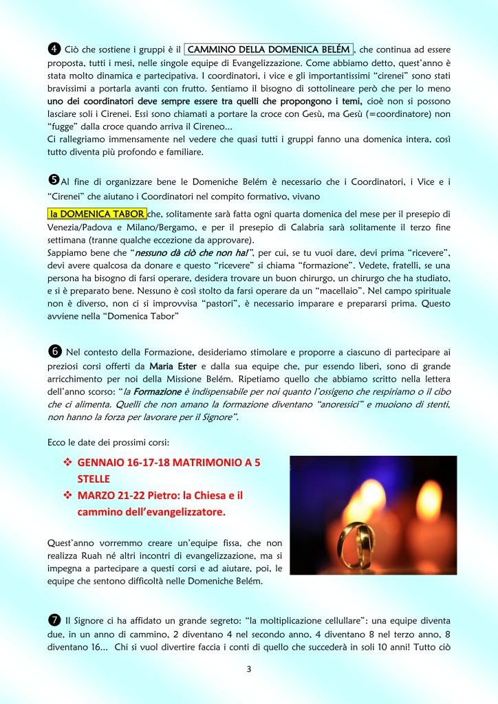 LETTERA 2014-15 a tutti gli italiani3