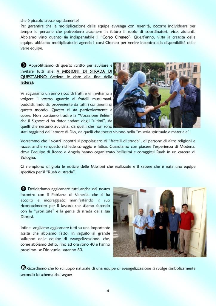 LETTERA 2014-15 a tutti gli italiani4