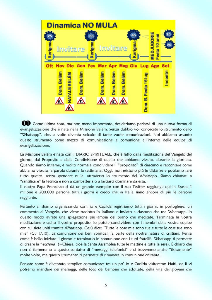 LETTERA 2014-15 a tutti gli italiani5