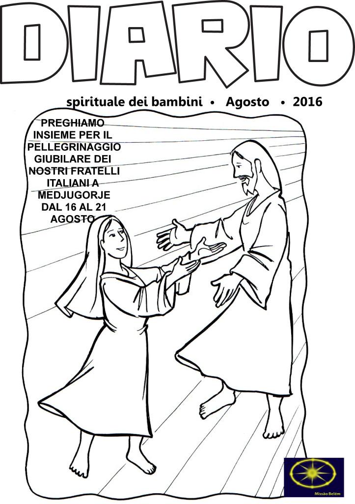 diario agosto 2016 definitivo