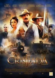 cristiada filme