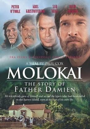 damiao-o-santo-de-molokai
