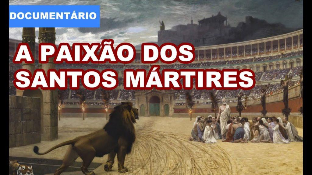 DocumentarioDiscoveryPaixaoSantos