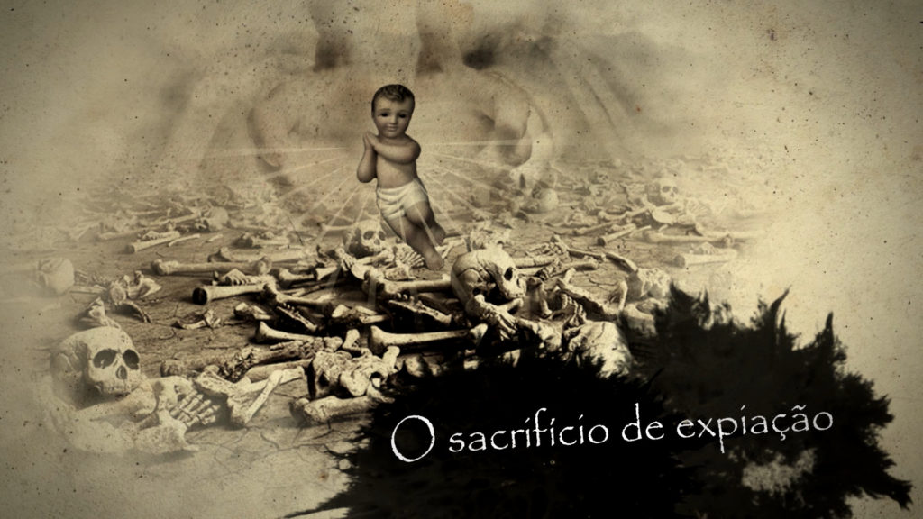 3_abril_o_sacrificio_de_expiacao_full