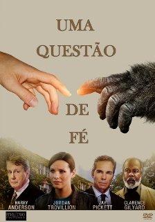 dvd-a-misso